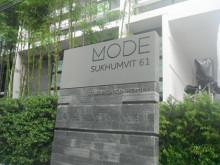 mode_61