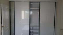 wide_closet