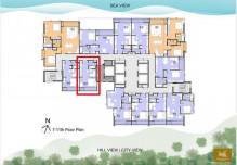 7th_floor_plan-01