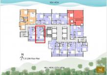 21st_floor-plan-02