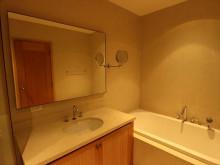 2階バスルーム1