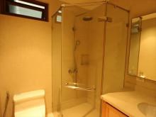 2階バスルーム2