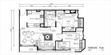 furniture_plan