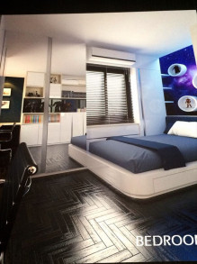 2nd_bedroom_after
