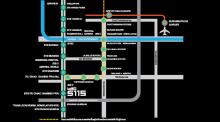 Ideo S115 location