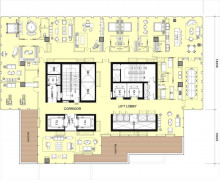 ritz_floor_plan