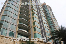 royce_private_residences