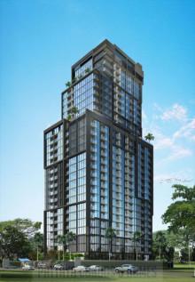 marriott_residences_pattaya