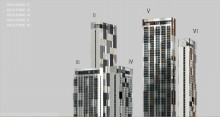 project_tower