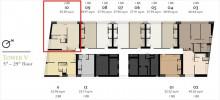 floor_plan1