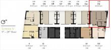 floor_plan2