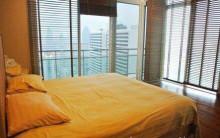 prime11ベッドルーム