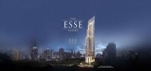 the_esse_asoke