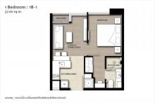 1bedroom_37m