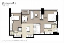 2bedroom_75.5m