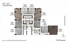 floor_35-42f