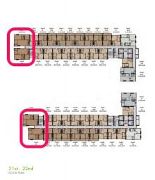 base_pattaya_floor_plan