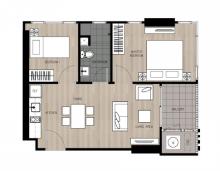 base_pattaya_room_layout