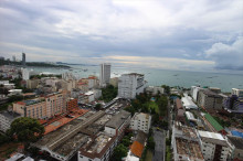base_pattaya_view_from_21f