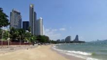 pattaya_beach