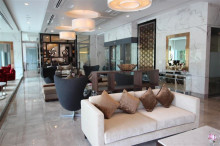 citi_resort_lobby