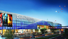 dala_harbour_mall