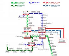 bts&mrt_map