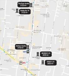 asoke_condo_map